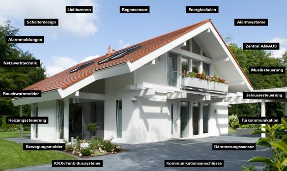 Auto-Haus-002_8750_1412252616