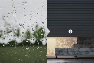 Seite7_Regen