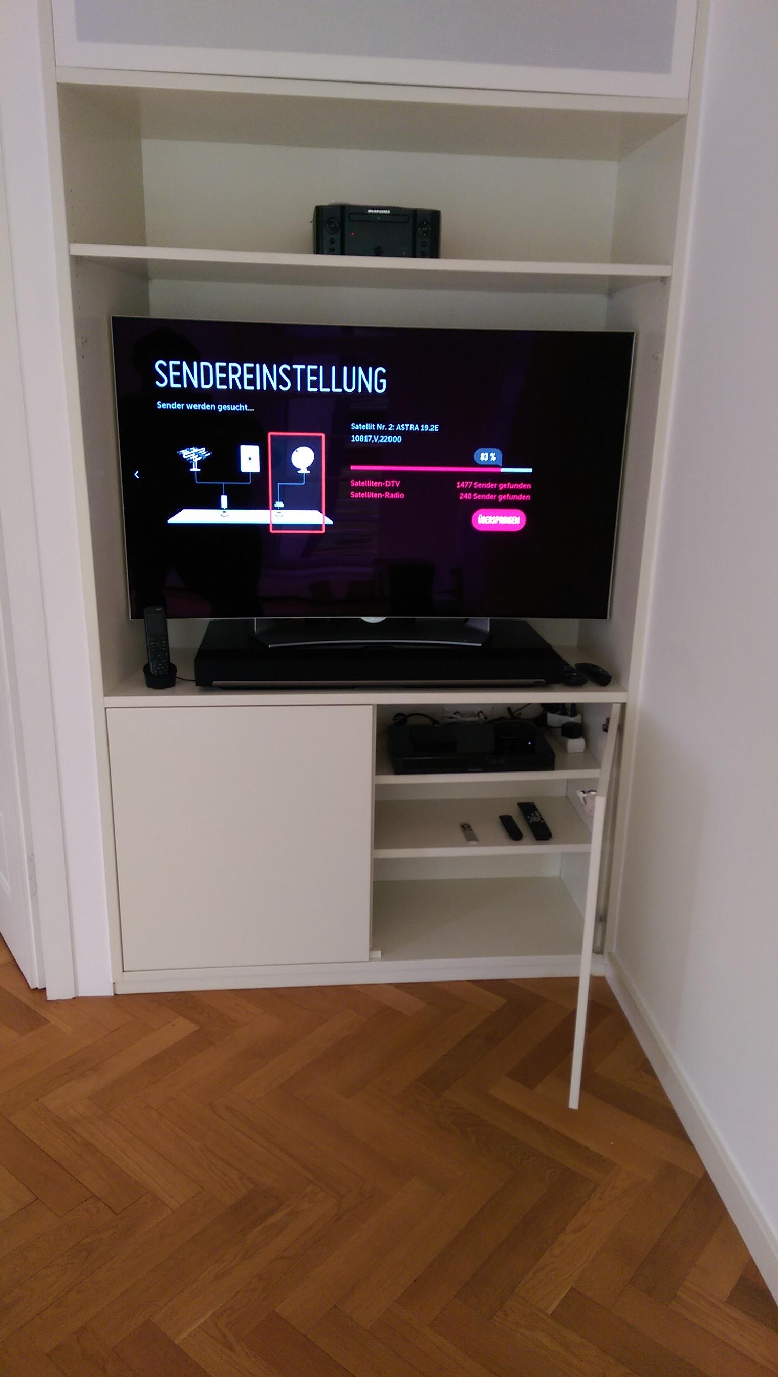 lg oled tv. Black Bedroom Furniture Sets. Home Design Ideas